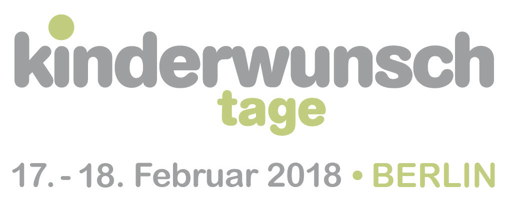 Kinderwunsch Tage_2018_Logo_date_city